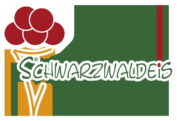 Logo Schwarzwaldeis